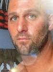 Jason, 38  , Norristown