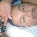 Joshus, 36  , Belize City