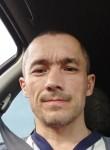Anvar, 21  , Izhevsk
