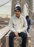 vijay, 27  , Staten Island