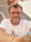 Eddy, 56  , Arzano