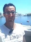 Gentian, 40  , Ierapetra