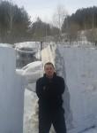Andrey, 46  , Tuymazy