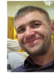 sasa, 34  , Borispil