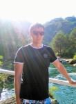 Igor, 24  , Tomsk