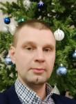 Aleksandr, 38, Tomsk