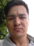 Murodali, 32  , Kokoshkino