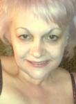 Лада Михельсон, 48 лет, Орёл