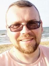 Mayk, 33, Russia, Bryansk