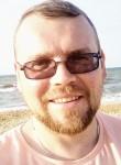 Mayk, 33  , Bryansk