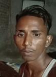 Bittu Singh, 66  , Suratgarh