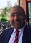 Majed, 40  , Beirut