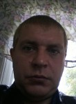 Sergey, 40  , Tyumen