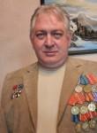 Vladimir, 57  , Tver