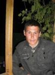Vadim, 36  , Kunashak