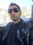 gjovanni, 34 года, Pescia