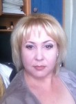 Valentina, 40  , Tashkent
