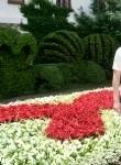 Сергей, 32 года, Краматорськ