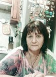 Lidiya, 65  , Bryansk