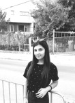 Анета, 22  , Dobrich