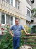 Igor, 38 - Just Me Photography 25