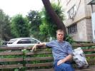 Igor, 38 - Just Me Photography 27