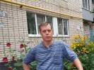 Igor, 38 - Just Me Photography 23