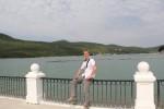Igor, 38 - Just Me Photography 5