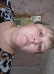 Olga, 49  , Katav-Ivanovsk