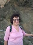 Elena, 66  , Neftekamsk