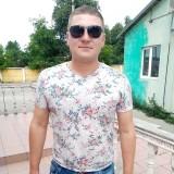 Sergey, 26  , Nizhyn