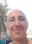 Vadim, 57  , Kryvyi Rih