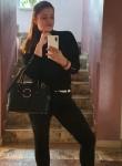 Masha, 25, Nizhniy Novgorod