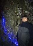 Ruslan, 51  , Orenburg