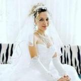 Yana, 31  , Luhansk