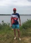 Maksim, 32, Nizhniy Novgorod