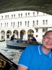Artyem, 36, Russia, Tolyatti
