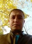 Sergey, 32  , Novocheboksarsk