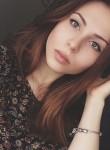 Anna, 32  , Anapa