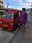 arina, 48  , Madgaon