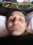 Dimitar Denchov, 47  , Byala Slatina