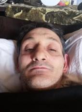 Dimitar Denchov, 48, Bulgaria, Byala Slatina