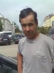 roma, 33, Petrovsk