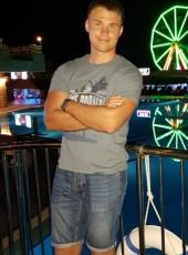 Oleg, 26, Ukraine, Odessa