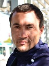 Aleksey, 42, Russia, Lopatinskij