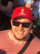 Boris, 38, Russia, Chelyabinsk