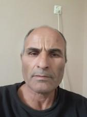 مصطفى, 52, Netherlands, IJsselstein