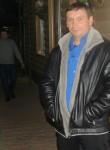 Aleksandr, 43  , Korenovsk