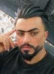 عادل, 27  , Baghdad