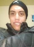 Carlos, 21  , Guadalajara